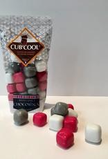 Cub'Cool 3 Colors 250g