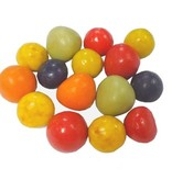 Fruit Pearl Choco Collection 270g