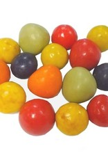 Fruit Pearl Collection 250g
