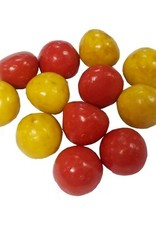 Raspberry or Passion Fruit Pearls 150g