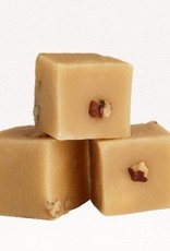 Artisanal Fudge - Maple Pecan 6pcs