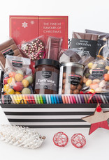 Chocolate Supreme Basket