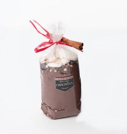 Mélange chocolat chaud Artisanal  - 275g