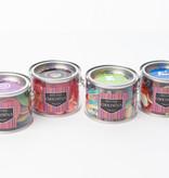Candy Lover's Trio - Gummy Mix Basket