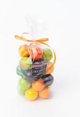 Gommes aux Fruits 165g