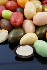 Happy Guimmy Chocolates 200g