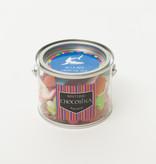 Bonbons de la mer - Mélange conserve