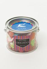 Chocosina Sea Paint Can Mix