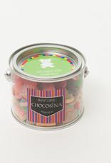 Chocosina Sour Mix Paint Can