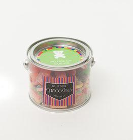 Bonbons sûrs - Mélange conserve