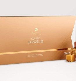 Artisanal Fudge - Classic Signature 24pcs