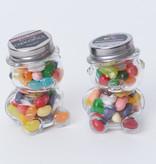 Chocosina Ourson - 50 saveurs