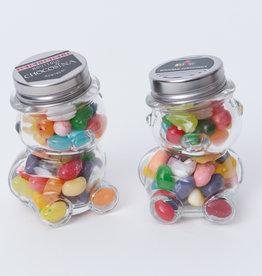 Cub - 50 flavours