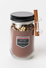 Artisanal Hot Choc Jar 285g