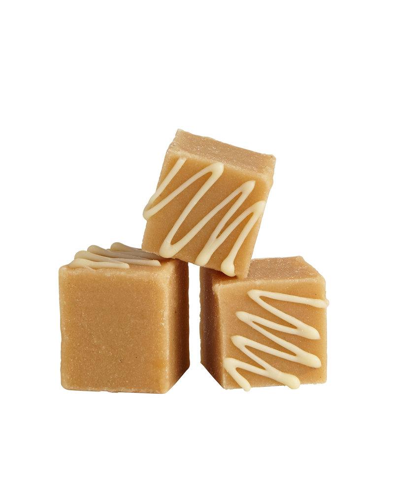 Artisanal Fudge - Trio Clotted Cream
