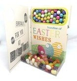 Easter Wishes (SREAS10)