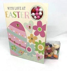Happy Easter - Easter (SREAS7)