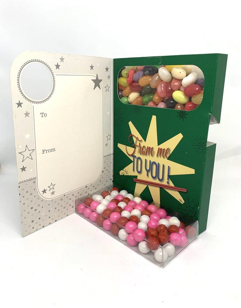 Sweeting Cards - Xmas (SRXMU22)