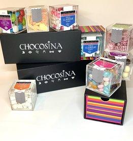 Temptation Gourmet Gift Box (3 cubes)