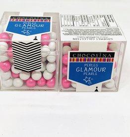 Glamour - Perles