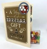 A Special Gift - Retro (REBLM1)
