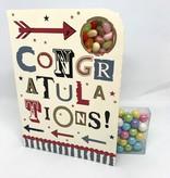 Congratulations - Retro (RECNM1)