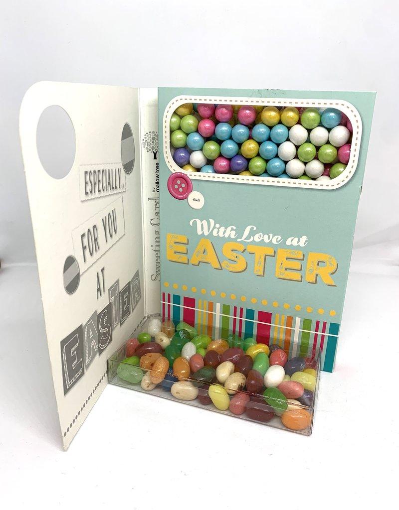 Happy Easter (SREAS3)