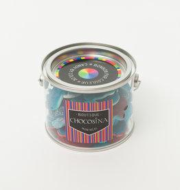 Bonbon par couleur - Mélange conserve