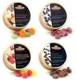 Simpkins Candy Tins - Classics