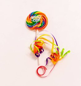 Whirly Pop Swirly Rainbow 3""