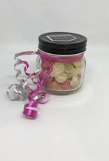 Fruit Pastilles Assorted Jar