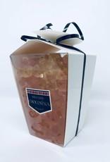 Prosecco Gummy Bears Cocktail Pak 500g