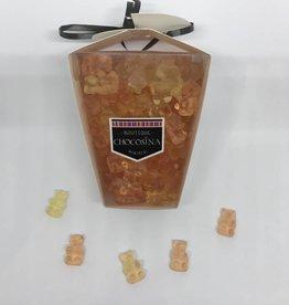 Oursons Prosecco Boite Cocktail 500g