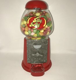 Jelly Belly Mini Bean Machine 92g