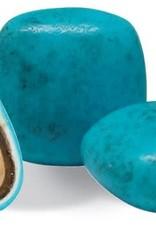 Galets au caramel Turquoise  200g