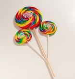 """Whirly Pop Swirly Rainbow 6.5"""""""