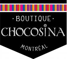 Boutique Chocosina