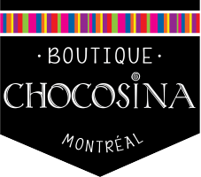 Boutique Chocosina