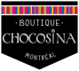 Chocosina Sweet Boutique