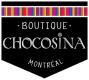 Chocosina Sweet Boutique
