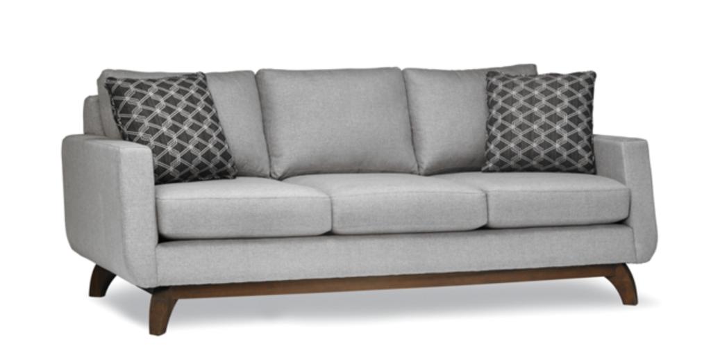 Stylus Myer - Stylus Made to Order Sofa