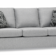 Stylus Ward Sofa - Gr 5 fabric
