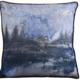Ren-Wil Harvey Toss Pillow - 20 x 20