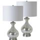 Ren-Wil Dulce Table Lamp
