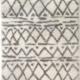"Ren-Wil Carrara Area Rug - 5'2"" x 7'2"""