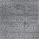 Ren-Wil Acolla Area Rug -  5' x 8'