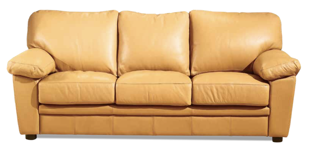 Legacy Tahoe Sofa Step ll Leather