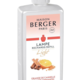 Lampeberger Lampe Berger Paris Light Grapefruit Passion 500ml