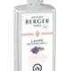 Lampeberger Lampe Berger Light Lavender Fields 500ml