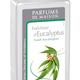 Lampeberger Lampe Berger Paris Fresh Eucalyptus - 500 ml